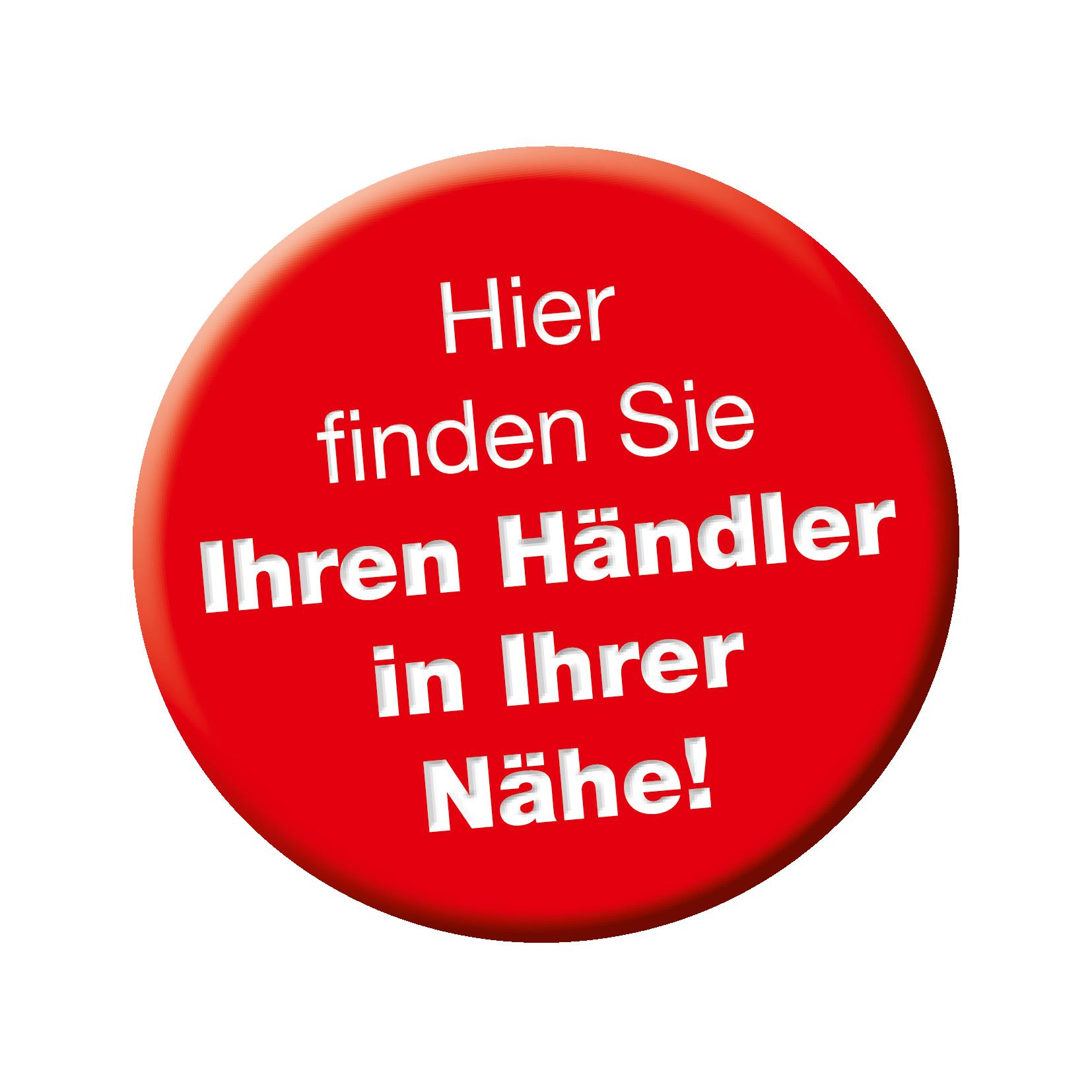 haendler button